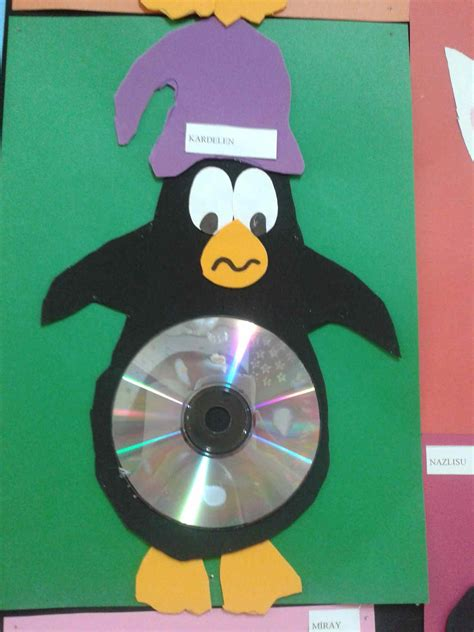 cd crafts  kids crafts  worksheets  preschool