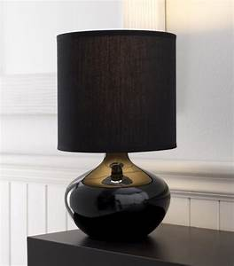 20, Awesome, Bedroom, Lamps, To, Brighten, Your, Space