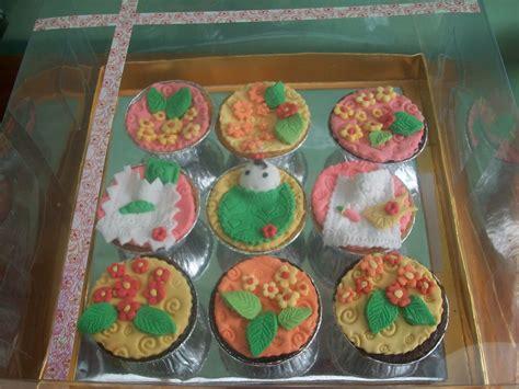 dapur diyan cake kekahan silvi