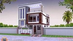 Floor Plans For A 30x50 House