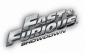 Dessin Fast And Furious : concours termine fast furious des jeux et dvd gagner hypergames le jeu vid o c 39 est ~ Maxctalentgroup.com Avis de Voitures