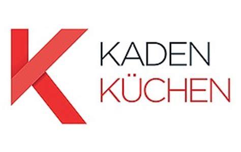 Küchenstudio Königs Wusterhausen by K 252 Chen K 246 Nigs Wusterhausen K 252 Chenstudios In K 246 Nigs