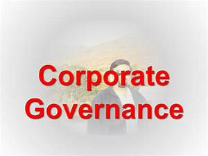 Custom Literature Review Thesis On Corporate Governance In The Public Sector Have A Custom Power Point Presentation Made For You also Writing Services In Canada Dissertation On Corporate Governance Essay On Biofuels Dissertation  Essays About Health
