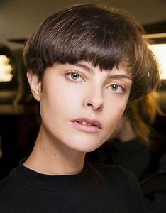Coupe Courte De Cheveux Femme : coiffure courte femme hiver 2019 ~ Dallasstarsshop.com Idées de Décoration