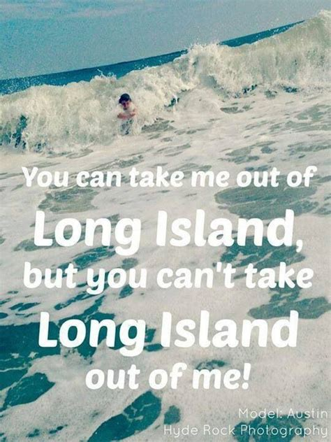 island girl quotes