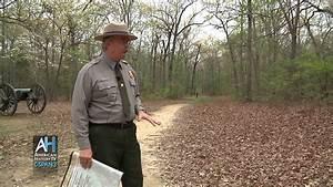 The Civil War  Shiloh Battlefield Tour - The Hornet U0026 39 S Nest