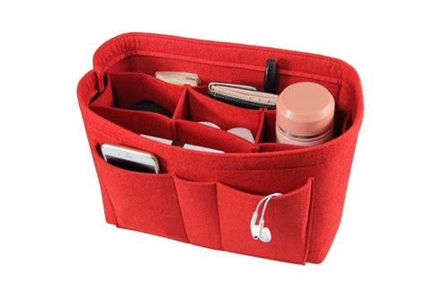 organize  giant tote bag excessories purse