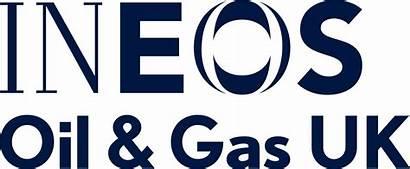 Ineos Gas Oil Company Locations Sea Businesses