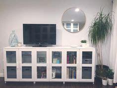 Ikea Schrank Jonathan by Wohnzimmer Modern Einrichten Kallax Regale Mit Glast 252 Ren