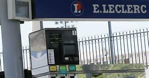 Leclerc Prix Carburant : carburant prix co tant chez leclerc et carrefour vrai coup de pouce ou pur marketing ~ Medecine-chirurgie-esthetiques.com Avis de Voitures