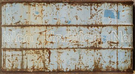 Barrels0031   Free Background Texture   barrel barrels