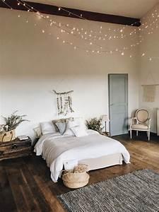 stunning couleur gris chambre a coucher photos With peinture couleur lin nuancier 2 impressionnant idee peinture chambre artamplitude