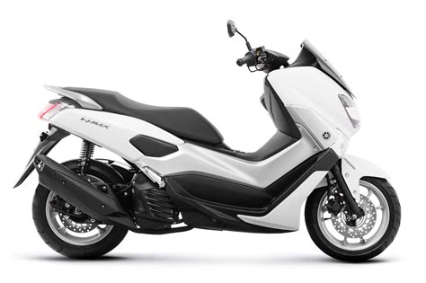 Nmax 160 Abs 2018 by Ficha T 233 Cnica Da Yamaha Nmax 160 Abs 2016 A 2019
