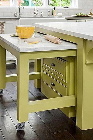 cutting board kitchen island kitchen island pull out one with marble for baking and