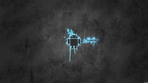 full hd wallpapers  android wallpaper cave