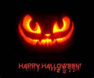 Evil Cheshire Cat Pumpkin Stencil pumpkin cheshire cat by cookiemunstrr on deviantart
