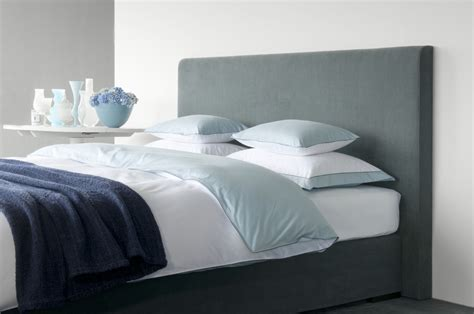 fabriquer une tete de lit capitonne fabriquer une tte de lit capitonne finest tete de lit lambris bois chambre crer une tte de lit