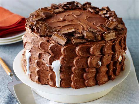 milky  cake recipe southern living