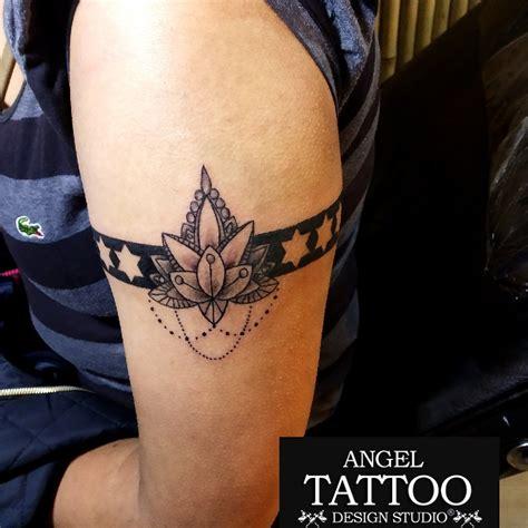 armband tattoos forearm band tattoos wrist band tattoos