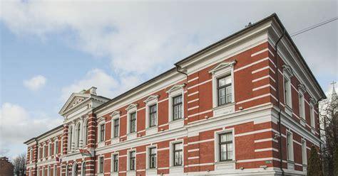 Утвердили поправки в бюджете Лиепайского самоуправления в размере 18,4 миллиона евро ...