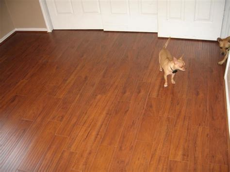 photos hardwood floor installations