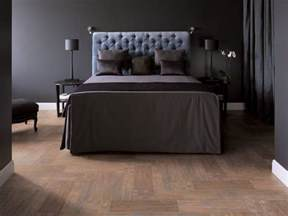 tile solutions for great bedroom floors