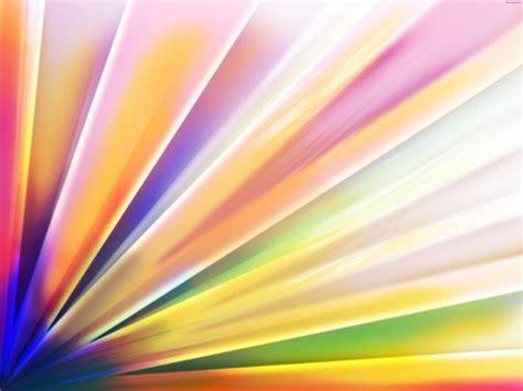 colourful background set web backgrounds