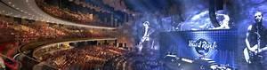 Seminole Hard Rock Concert Seating Chart Upcoming Events Hard Rock Hollywood