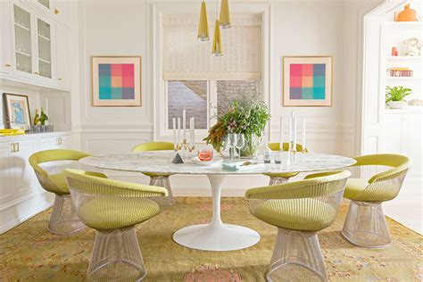 Modern Dining Room Table And Chairs by 42 Modern Dining Room Sets Table Chair Combinations