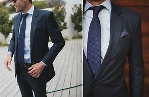 Comment Mettre Une Cravate : comment faire un noeud de cravate quelques id es styl es ~ Nature-et-papiers.com Idées de Décoration