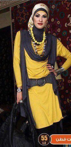 egyptian hijab hijab styles pinterest hijab fashion
