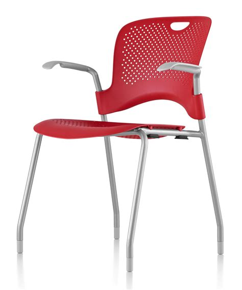 herman miller caper 174 chair stacking chair gr shop canada