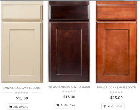 liquidation kitchen cabinets  kitchen cabinets