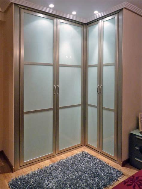 armario empotrado badajoz muebles diazmuebles diaz