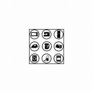 Appareil Nettoyage Sol Pour Maison : bien entretenir ses appareils m nagers pour r duire ses factures ~ Melissatoandfro.com Idées de Décoration