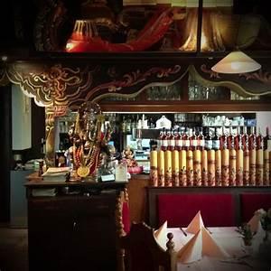 Indische Möbel Stuttgart : ganesha stuttgart ost gastst tte wirtshaus veranstaltungsr ume indische k che ~ Sanjose-hotels-ca.com Haus und Dekorationen