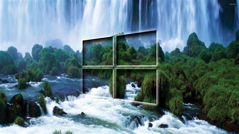 Windows 10 Wallpaper 2560x1440 - WallpaperSafari