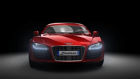 Audi R8 Hd Picture by Audi R8 Hd Wallpaper 78 Pictures