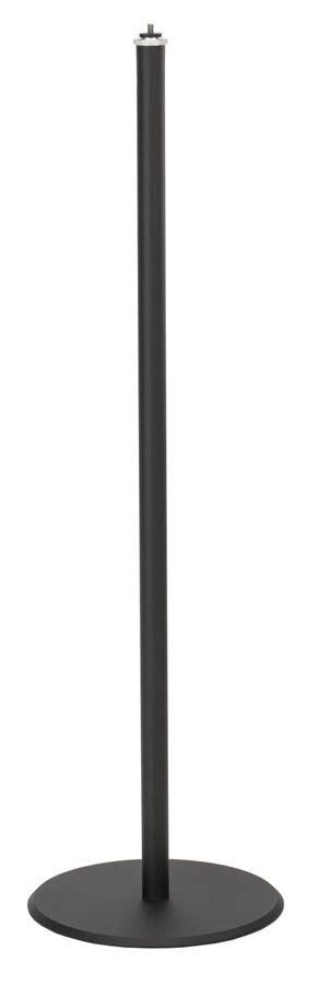 Ständer Für Ketten by St 195 164 Nder F 195 188 R Lautsprecher G 252 Nstig Kaufen