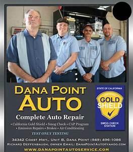 Point Service Auto : dana point auto service home ~ Medecine-chirurgie-esthetiques.com Avis de Voitures