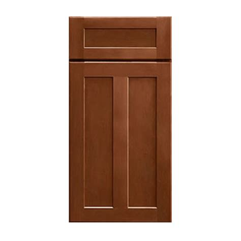 merillat masterpiece bathroom cabinets landis cherry craftwood products for builders and