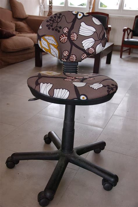 relooker chaise customiser une chaise images