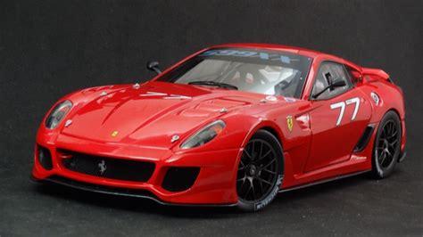 xx  hot wheels elite altino diecast collection