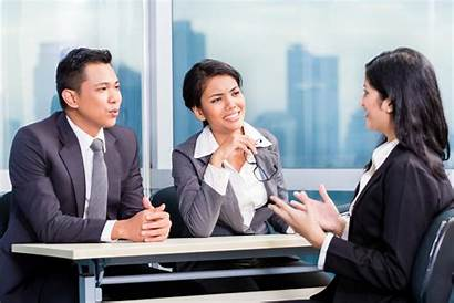 Interview Questions Interviewee Ask Interviewer Prepared Being