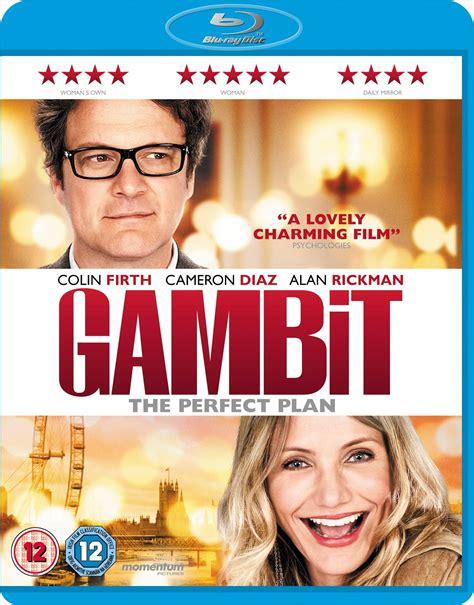 gambit 2012 avaxhome