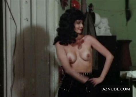 Hilda Aguirre Nude Aznude
