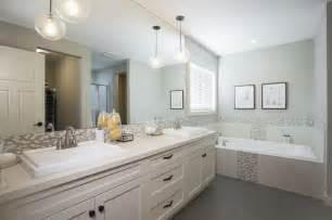 stunning bathroom pendant lights 2017 design hanging