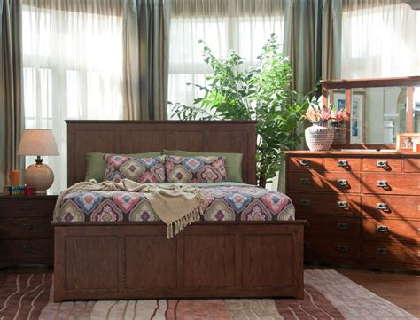 jerome s furniture bedroom sets furniture astounding jeromes bedroom sets jeromes bedroom sets more furniture