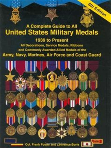 Awards And Decorations Air by 1000 Images About Army Ribbons And Medals On