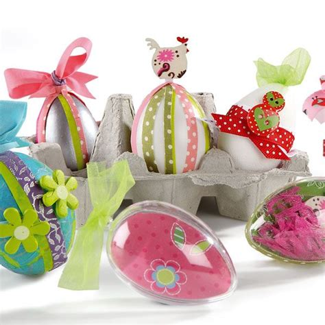 45 best paques et cocottes images on diy easter ideas and basket